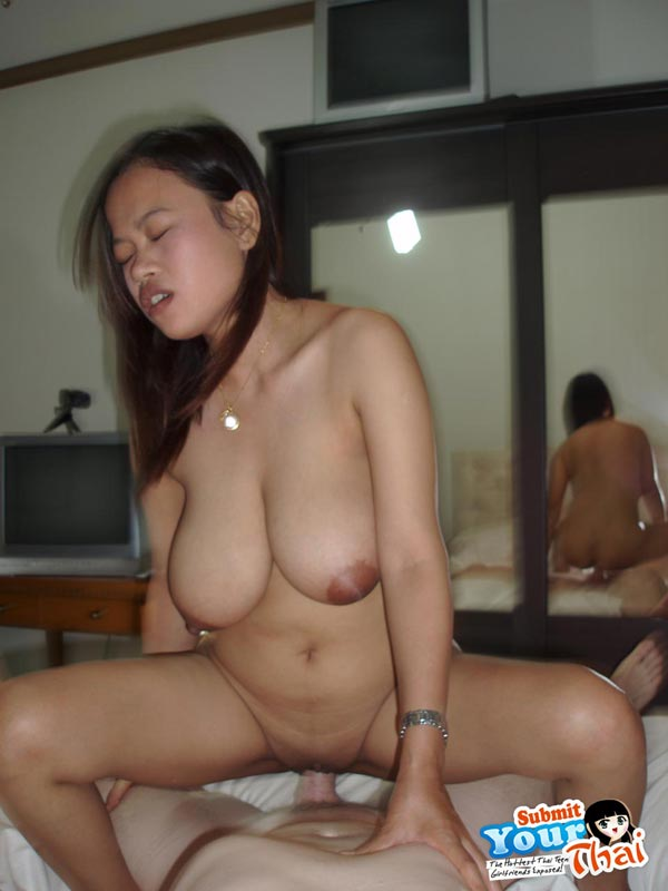 Possible Busty young thai girls necessary words