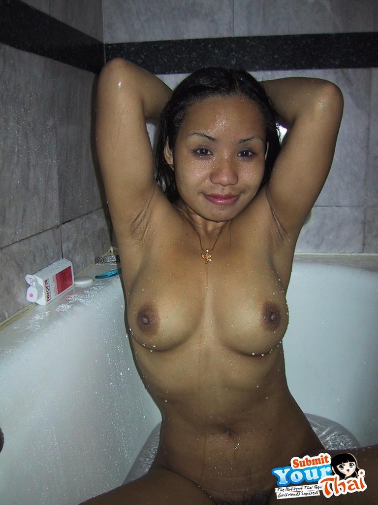 Thai compilation