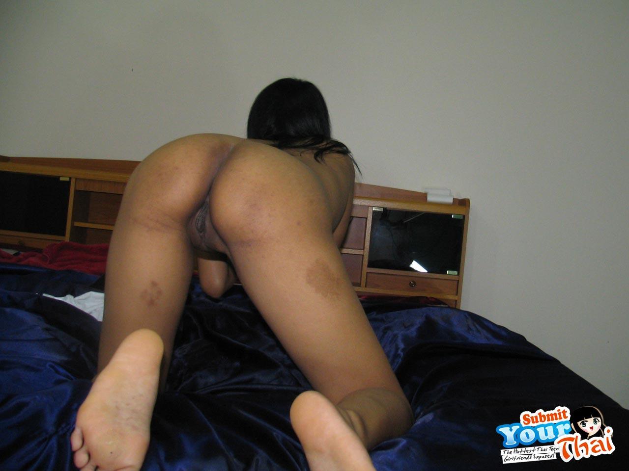 thai sex contact