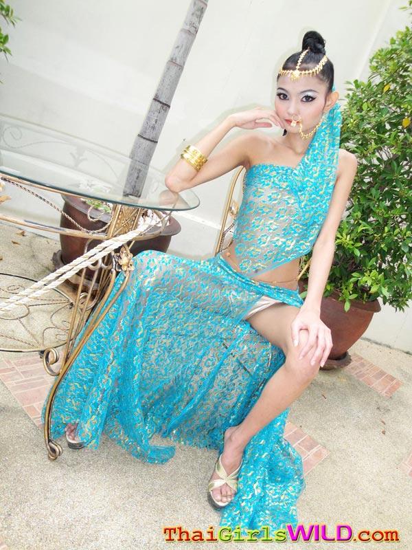 Phrase Thailand sex girls opan
