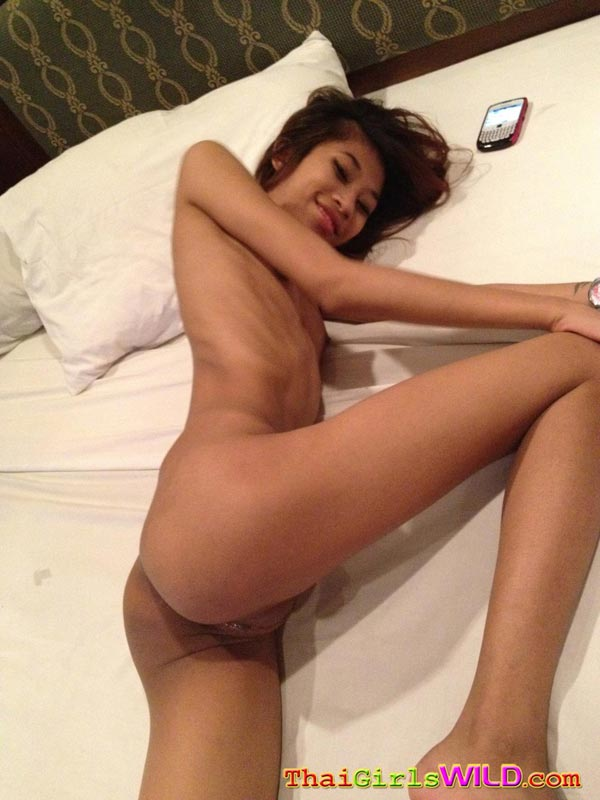 Think, Super hot asian girl fuck