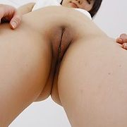 Japanese Pussy Fuck